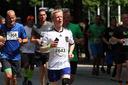 Hamburg-Halbmarathon1593.jpg