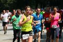 Hamburg-Halbmarathon1599.jpg