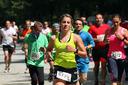 Hamburg-Halbmarathon1602.jpg