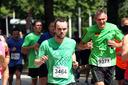 Hamburg-Halbmarathon1603.jpg