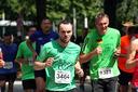 Hamburg-Halbmarathon1604.jpg