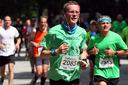 Hamburg-Halbmarathon1611.jpg