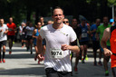 Hamburg-Halbmarathon1620.jpg