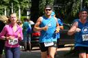 Hamburg-Halbmarathon1627.jpg