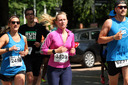 Hamburg-Halbmarathon1628.jpg