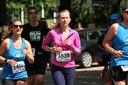 Hamburg-Halbmarathon1629.jpg