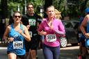 Hamburg-Halbmarathon1630.jpg