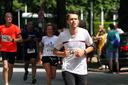 Hamburg-Halbmarathon1634.jpg