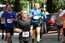 Hamburg-Halbmarathon1641.jpg