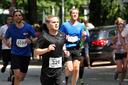Hamburg-Halbmarathon1642.jpg