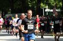 Hamburg-Halbmarathon1644.jpg