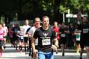 Hamburg-Halbmarathon1645.jpg