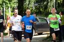 Hamburg-Halbmarathon1647.jpg