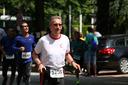 Hamburg-Halbmarathon1649.jpg