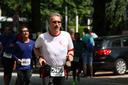 Hamburg-Halbmarathon1650.jpg