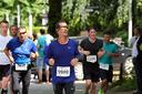 Hamburg-Halbmarathon1651.jpg