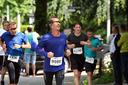 Hamburg-Halbmarathon1652.jpg