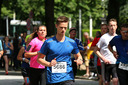 Hamburg-Halbmarathon1653.jpg
