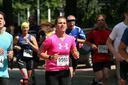 Hamburg-Halbmarathon1655.jpg