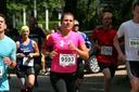 Hamburg-Halbmarathon1656.jpg
