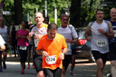 Hamburg-Halbmarathon1659.jpg