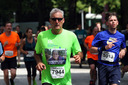 Hamburg-Halbmarathon1665.jpg