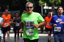 Hamburg-Halbmarathon1666.jpg