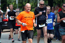 Hamburg-Halbmarathon1671.jpg