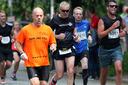 Hamburg-Halbmarathon1672.jpg