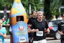 Hamburg-Halbmarathon1674.jpg