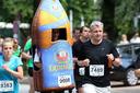 Hamburg-Halbmarathon1675.jpg