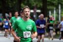 Hamburg-Halbmarathon1678.jpg