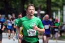 Hamburg-Halbmarathon1679.jpg
