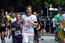 Hamburg-Halbmarathon1681.jpg