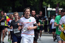 Hamburg-Halbmarathon1682.jpg