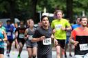 Hamburg-Halbmarathon1690.jpg
