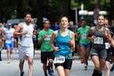 Hamburg-Halbmarathon1694.jpg