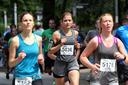 Hamburg-Halbmarathon1701.jpg
