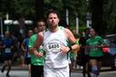 Hamburg-Halbmarathon1703.jpg