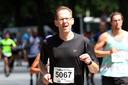 Hamburg-Halbmarathon1707.jpg