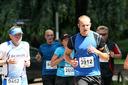 Hamburg-Halbmarathon1711.jpg
