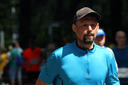 Hamburg-Halbmarathon1712.jpg