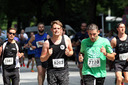 Hamburg-Halbmarathon1716.jpg