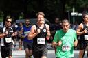 Hamburg-Halbmarathon1717.jpg