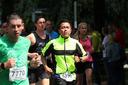 Hamburg-Halbmarathon1718.jpg
