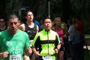 Hamburg-Halbmarathon1719.jpg