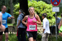 Hamburg-Halbmarathon1721.jpg