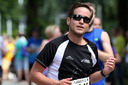Hamburg-Halbmarathon1724.jpg