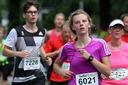 Hamburg-Halbmarathon2222.jpg
