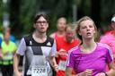 Hamburg-Halbmarathon2223.jpg